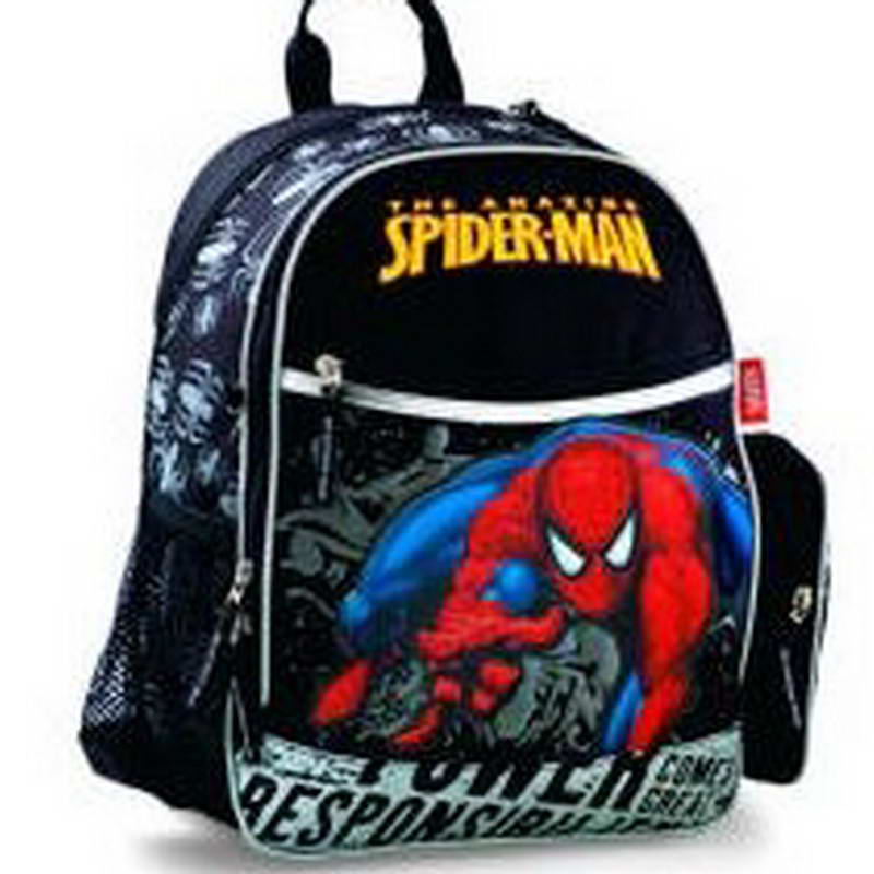 Рюкзак SpiderMan 15202