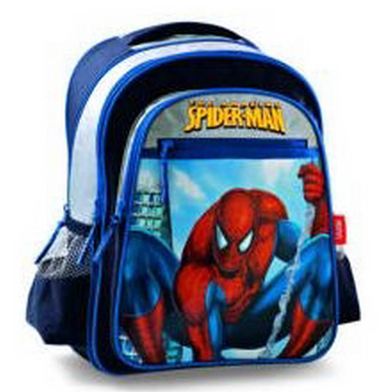 Рюкзак SpiderMan 15250