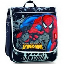 Рюкзак SpiderMan 15203